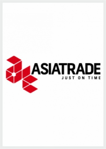 AsiaTrade