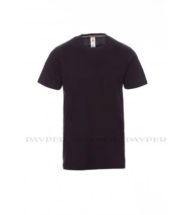T-shirt Payper