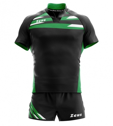 Kit Eagle Rugby