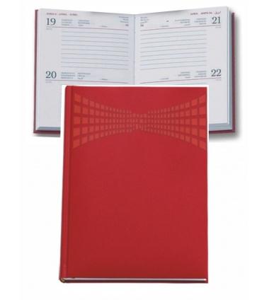 Agenda Mini Giornaliera 7x10