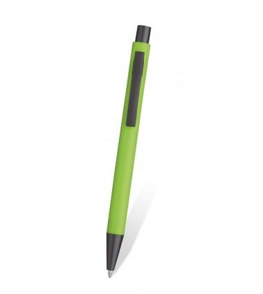 Penna 5206