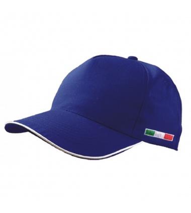 Cappello ITALIA Baseball